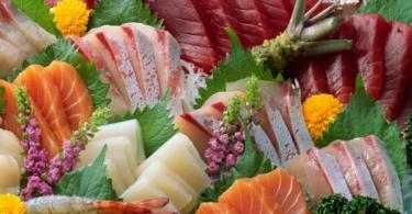 диета-японско-чудо-2