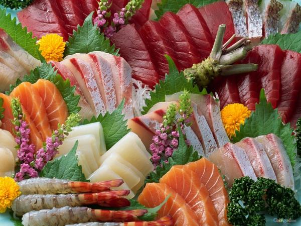 диета японско чудо