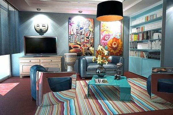 дизайн-и-декорация-по-цветови-модел