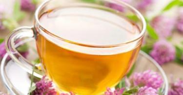 домашни-рецепти-против-кашлица-2