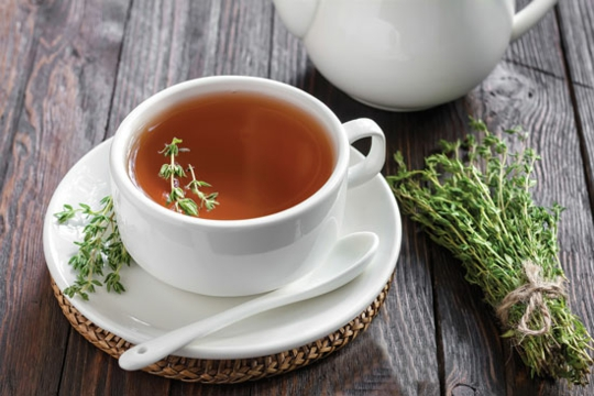 domashni recepti protiv kashlica