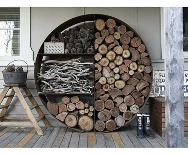 дърва-за-камина