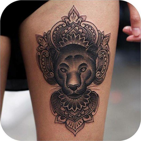 женски-татуировки