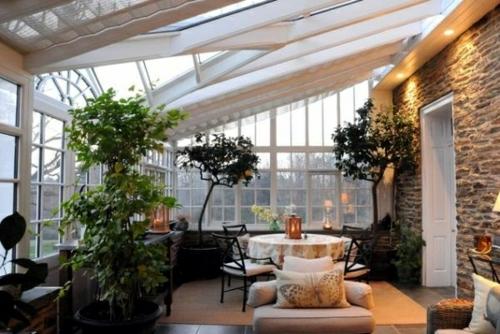 зимна-градина-на-терасата