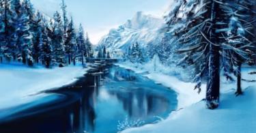 зимни-картини-4