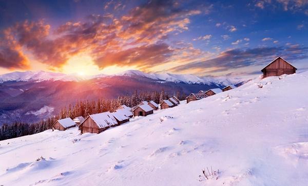 zimni peizaji sus snqg