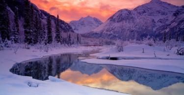 зимни-пейзажи-8