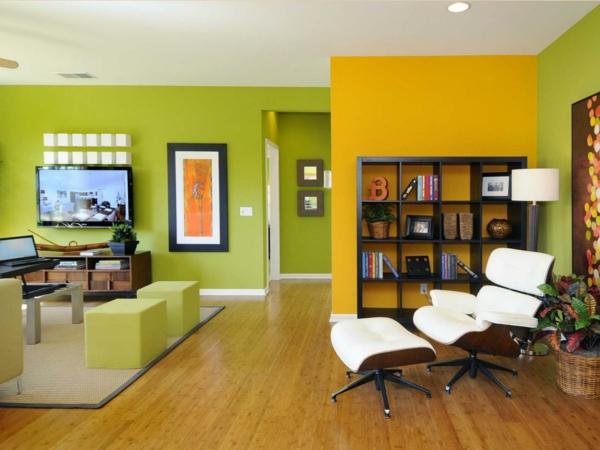 идеи-за-боядисване-на-хол