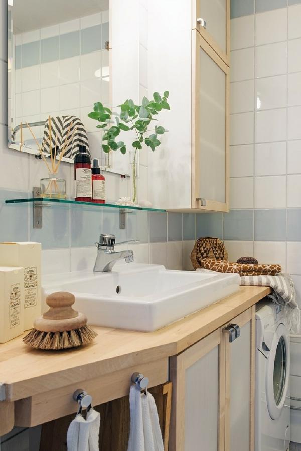 идеи-за-дизайн-на-студио-апартамент