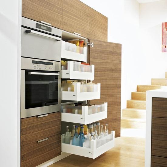 идеи-за-малки-кухни