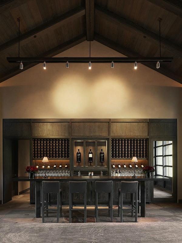 postavki za vino
