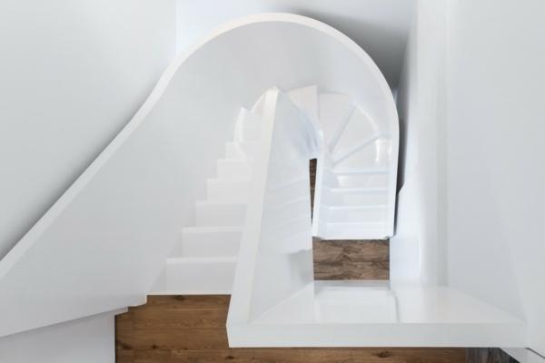 интериорен-дизайн-в-стил-минимализъм
