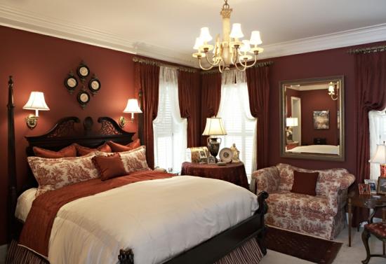 как-да-обзаведем-спалнята