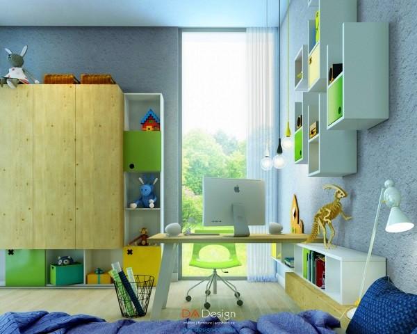 как-да-обзаведем-детска-стая