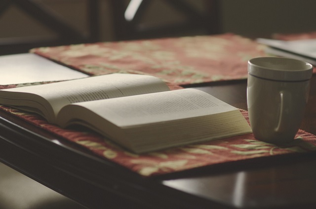 книги които да прочетем