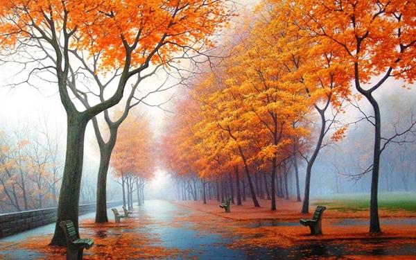 красиви-есенни-снимки