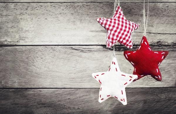 креативни-идеи-за-Коледа