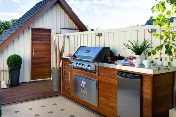кухня-на-терасата