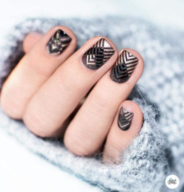 къси-нокти