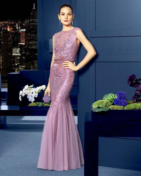 лилави-абитуриентски-рокли
