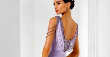 лилави-абитуриентски-рокли-1