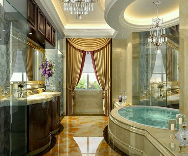 луксозни-малки-бани