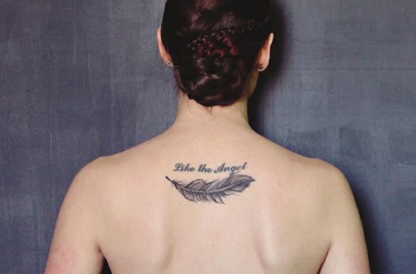 малки-татуировки-за-жени