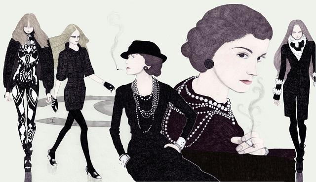 модни съвети 2015-2016 есен-зима