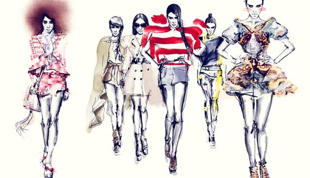 модни съвети 2015-2016 есен