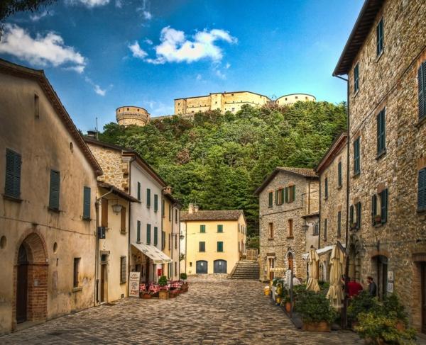 най-красивите-места-в-италия