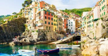 най-красивите-места-в-италия-8