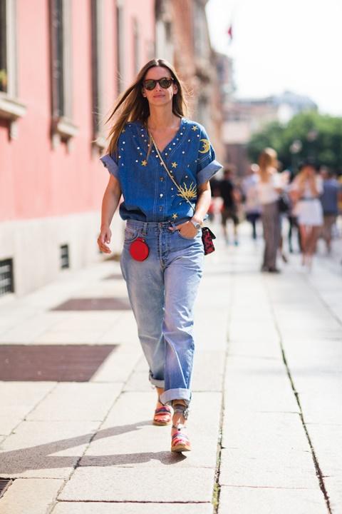начини-да-носим-дънки