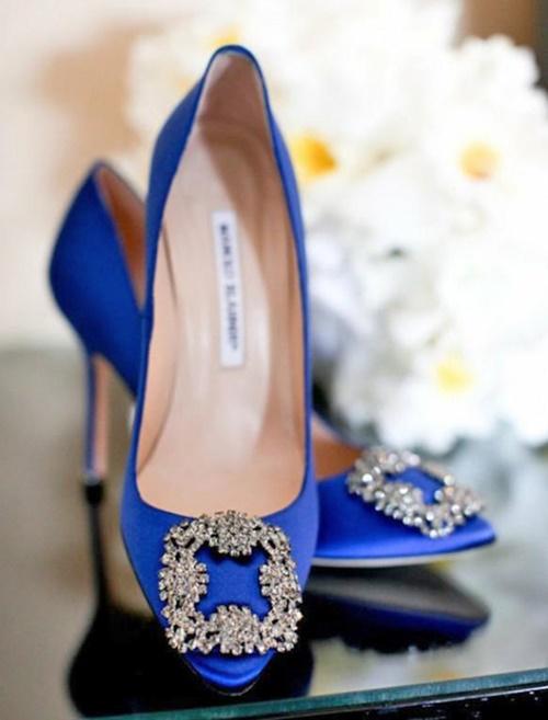обувки вечни класики
