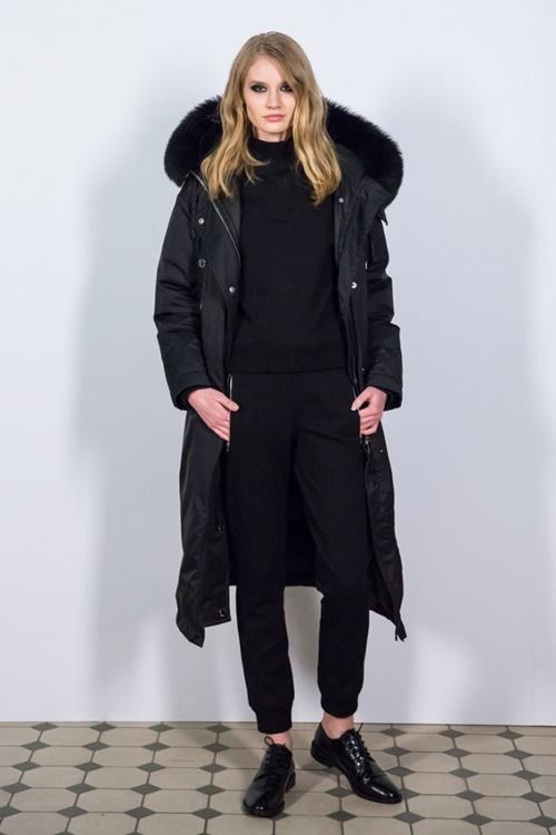 панталони-за-зима-2015