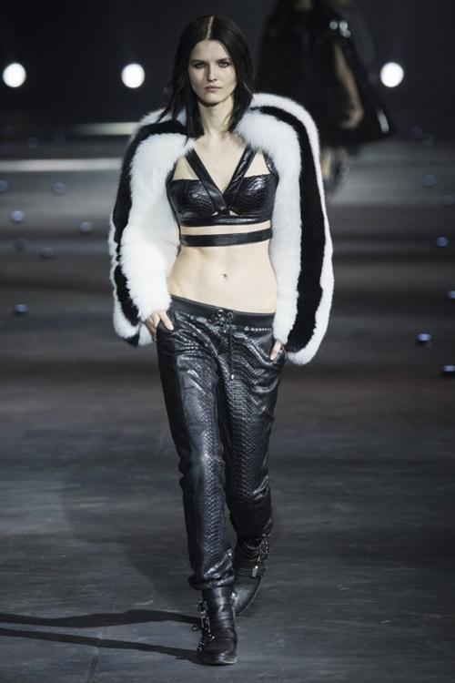 панталони за зима 2015
