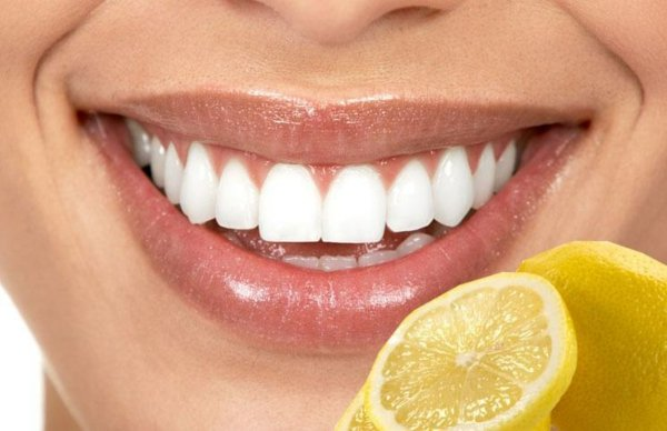pochistvane na zuben kamuk