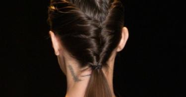 прически-с-вързана-коса-10