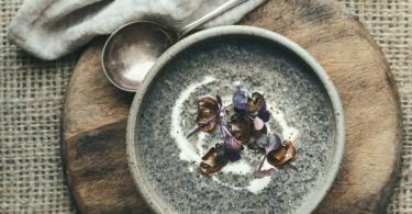 рецепти за зимни супи