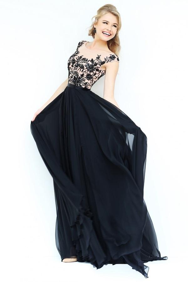 рокли-за-бал