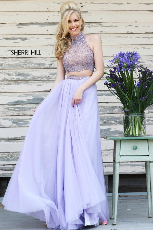 рокли за бал