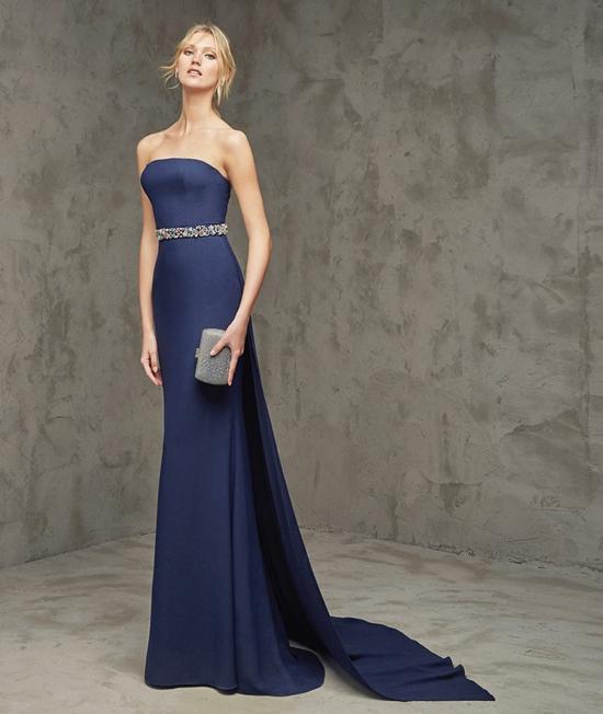 сини-абитуриентски-рокли-19