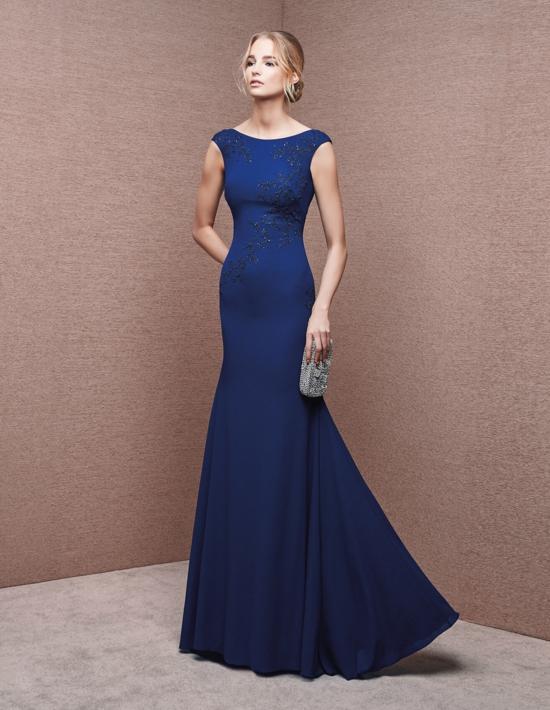 сини-абитуриентски-рокли