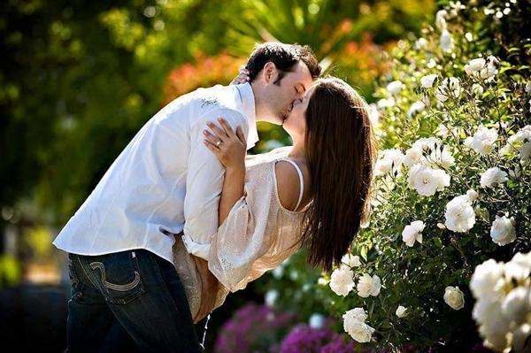 snimki na vlubeni