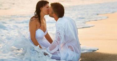 съвети за щастлив брак