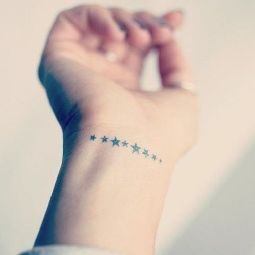 kitkata tatuirovki