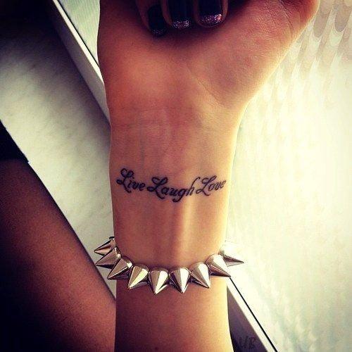 tatuirovki kitkata