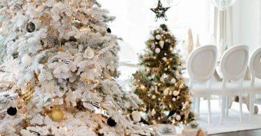 украса-за-снежна-изкуствена-елха-4