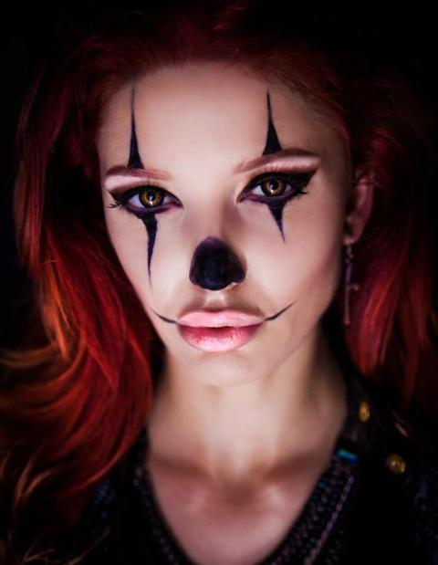 хелоуин-идеи-за-жени