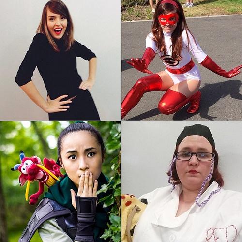 хелоуин-костюми-според-зодията-рак