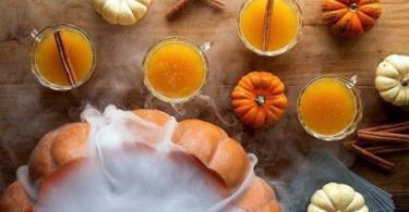 хелоуин-рецепти-с-тиква-2